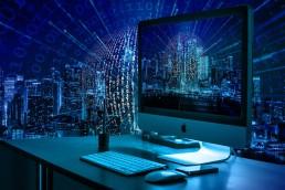 Computer, Codes und Programmieren